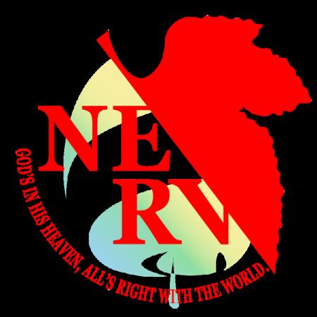 newnerv2
